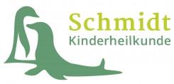 Logo_KinderheilkundeSchmidt_transp